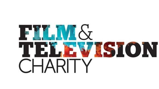 ScreenSkills working with Film & TV Charity to provide careers guidance