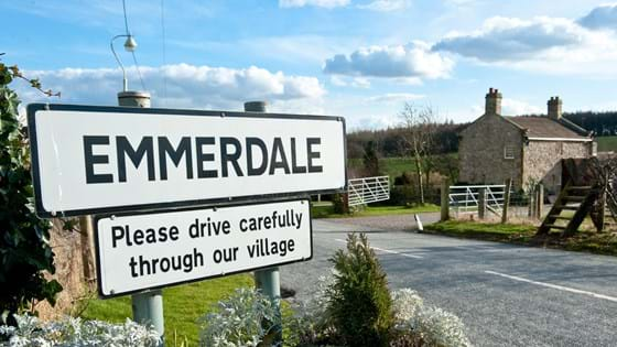 First Break trainees to commence placements at Emmerdale and Coronation Street studios