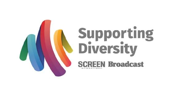 ScreenSkills partnership gives help to diverse talent