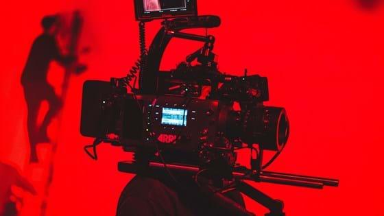 Watch the Rising Directors Scheme films