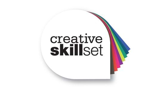 Creative Skillset to adopt the name ScreenSkills