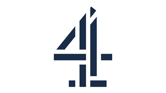 ScreenSkills looks forward to working with Channel 4 in its new home